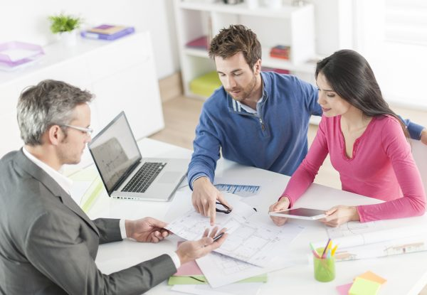 Какие документы нужны для возврата 13% с покупки квартиры